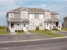 Maison à louer à Jonquière (Saguenay), Saguenay/Lac-Saint-Jean, 3036, Rue de l'Émeraude, 26170225 - Centris
