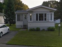 Maison mobile à vendre à Sainte-Marthe-sur-le-Lac, Laurentides, 572, 27e av. du Domaine, 11115924 - Centris