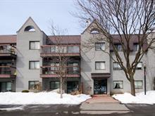 Condo à vendre à Pierrefonds-Roxboro (Montréal), Montréal (Île), 5221, Rue  Riviera, app. 301, 13750430 - Centris