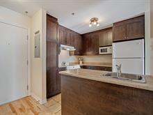 Condo à vendre à Mercier/Hochelaga-Maisonneuve (Montréal), Montréal (Île), 7201, Rue  Georges-Villeneuve, app. 301, 10269480 - Centris