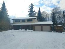House for sale in Cantley, Outaouais, 585, Montée de la Source, 21442332 - Centris