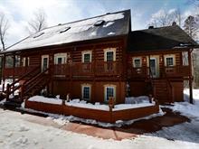 Maison à vendre à Rawdon, Lanaudière, 3117 - 3119, Chemin  Forest, 20354444 - Centris