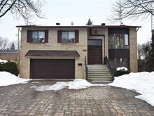 Maison à vendre à Saint-Laurent (Montréal), Montréal (Île), 3660, Rue  McCarthy, 24072548 - Centris