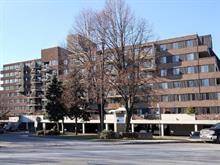 Condo / Appartement à louer à Chomedey (Laval), Laval, 4580, Promenade  Paton, app. 405, 16315394 - Centris