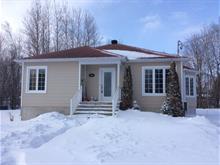 Maison à vendre à Victoriaville, Centre-du-Québec, 16, Rue  Marie-Pier, 14566230 - Centris