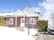 House for sale in Trois-Rivières, Mauricie, 1200, Rue  Bordeleau, 20304763 - Centris