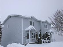 House for sale in Jonquière (Saguenay), Saguenay/Lac-Saint-Jean, 2186, Rue des Rosiers, 19460873 - Centris
