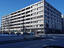 Condo à vendre à Ahuntsic-Cartierville (Montréal), Montréal (Île), 125, Rue  Chabanel Ouest, app. 332, 17725284 - Centris