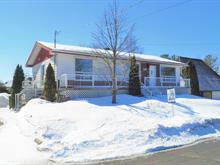 Maison à vendre à Mascouche, Lanaudière, 996, Rue des Pivoines, 19318836 - Centris