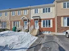 Maison à vendre à Lorraine, Laurentides, 11, Place de Morley, 25254541 - Centris