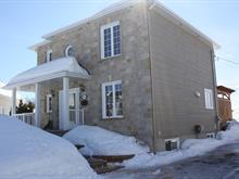 Maison à vendre à Jonquière (Saguenay), Saguenay/Lac-Saint-Jean, 4245, Rue de la Manche, 15126920 - Centris