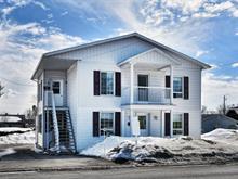 Duplex à vendre à Saint-Charles-Borromée, Lanaudière, 57 - 59, Rue de la Petite-Noraie, 26098158 - Centris