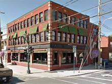Commercial unit for rent in Magog, Estrie, 301, Rue  Principale Ouest, 25216431 - Centris