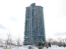 Condo / Appartement à louer à Verdun/Île-des-Soeurs (Montréal), Montréal (Île), 250, Chemin de la Pointe-Sud, app. 1204, 14269451 - Centris