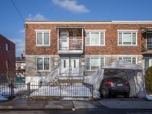 Duplex à vendre à Montréal-Nord (Montréal), Montréal (Île), 10827 - 10829, Avenue  Bellevois, 18952609 - Centris