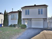 Maison à vendre à Saint-Eustache, Laurentides, 318, Rue  Jean-Baptiste-Campeau, 27343869 - Centris