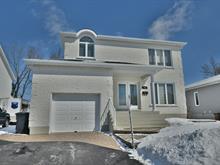 House for sale in Saint-Hyacinthe, Montérégie, 390, Avenue  Dorion, 19231360 - Centris