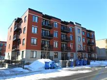 Condo for sale in Verdun/Île-des-Soeurs (Montréal), Montréal (Island), 800, Rue  Gordon, apt. 402, 17667852 - Centris