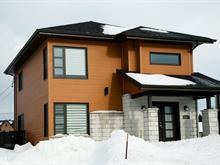House for sale in Donnacona, Capitale-Nationale, 293, Avenue  Godin, 28799036 - Centris