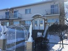 Condo / Appartement à louer à Saint-Léonard (Montréal), Montréal (Île), 9074, Rue de Provence, app. A, 19009090 - Centris