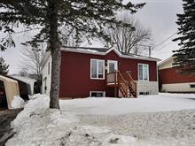Maison à vendre à Magog, Estrie, 427, Rue  Desranleau, 24401201 - Centris