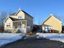 House for sale in Saint-Louis, Montérégie, 65, Rue du Boisé, 17239551 - Centris