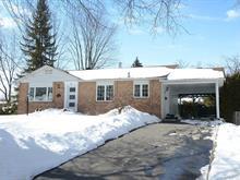 House for sale in Candiac, Montérégie, 20, Avenue  Gérard, 10059956 - Centris