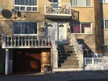 Duplex for sale in Villeray/Saint-Michel/Parc-Extension (Montréal), Montréal (Island), 8785 - 8787, 12e Avenue, 14918293 - Centris