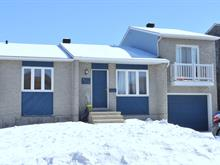 Maison à vendre à Repentigny (Repentigny), Lanaudière, 966, Rue  Normanville, 26655035 - Centris
