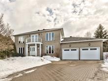 House for sale in Boucherville, Montérégie, 228, Rue de Fontenelle, 21518664 - Centris