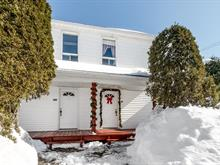Duplex for sale in Champlain, Mauricie, 100 - 102, Rue  Saint-Joseph, 24568244 - Centris