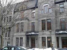 Condo for sale in Le Plateau-Mont-Royal (Montréal), Montréal (Island), 412, Rue  Prince-Arthur Ouest, 25869841 - Centris