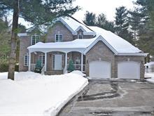 House for sale in Saint-Lazare, Montérégie, 2457, Rue de la Symphonie, 28536320 - Centris