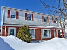 House for sale in Charlesbourg (Québec), Capitale-Nationale, 4355, Rue des Éperviers, 21617410 - Centris