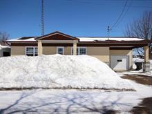 House for sale in Deschaillons-sur-Saint-Laurent, Centre-du-Québec, 197, 14e Avenue, 19114618 - Centris
