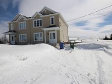 House for sale in Saint-Charles-de-Bellechasse, Chaudière-Appalaches, 252, Avenue  Gauthier, 15239420 - Centris