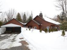 Maison à vendre à Sainte-Anne-des-Lacs, Laurentides, 66, Chemin de la Pineraie, 21343733 - Centris