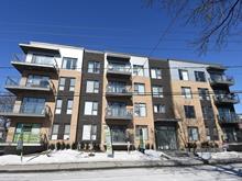 Condo for sale in Pont-Viau (Laval), Laval, 222, boulevard  Lévesque Est, apt. 205, 28752269 - Centris