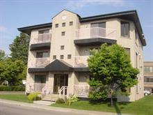 House for rent in Jonquière (Saguenay), Saguenay/Lac-Saint-Jean, 2188, Rue  Jodoin, apt. 300, 21709714 - Centris