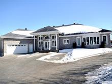 House for sale in Cantley, Outaouais, 8, Impasse des Fauvettes, 19398233 - Centris