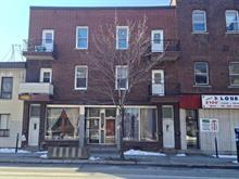 Income properties for sale in Le Sud-Ouest (Montréal), Montréal (Island), 5793 - 5799, boulevard  Monk, 18933314 - Centris