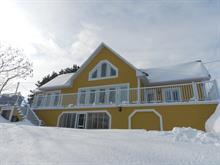 House for sale in Saint-Anaclet-de-Lessard, Bas-Saint-Laurent, 315, 4e Rang Ouest, 26660448 - Centris