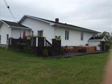House for sale in Ragueneau, Côte-Nord, 987, Rue des Îles, 12229391 - Centris