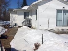 Maison à vendre à Sainte-Sophie, Laurentides, 486A, Chemin de l'Achigan Sud, 9381781 - Centris