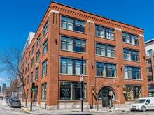Commercial unit for sale in Le Sud-Ouest (Montréal), Montréal (Island), 1845, Rue  William, suite 108, 28492264 - Centris