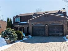 House for sale in Dollard-Des Ormeaux, Montréal (Island), 24, Rue  Lamont, 17198824 - Centris