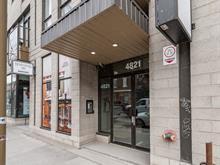 Loft/Studio à vendre à Le Plateau-Mont-Royal (Montréal), Montréal (Île), 4821, boulevard  Saint-Laurent, app. 204A, 26666982 - Centris