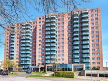 Condo for sale in Sainte-Foy/Sillery/Cap-Rouge (Québec), Capitale-Nationale, 3315, Rue  France-Prime, apt. 1212, 23242745 - Centris