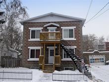 Triplex à vendre à Chomedey (Laval), Laval, 95 - 99, 71e Avenue, 12943801 - Centris