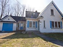 Maison à vendre à McMasterville, Montérégie, 150, Rue de l'École, 13789907 - Centris